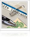 Life_Insurance_Policy-Pen-Research