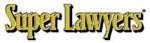 acco-super-lawyers-150